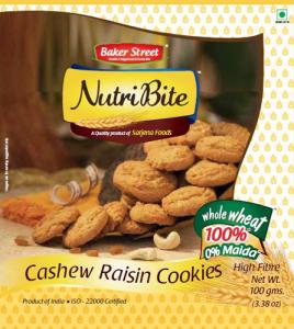 NutriBite_Cashew_Raisin_Cookies_Big